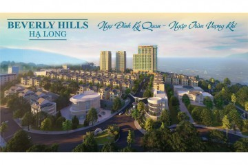 beverly-hills-ha-long