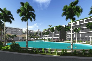 diamond-bay-condotel-resort